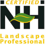 NH Certified Landscape Professional